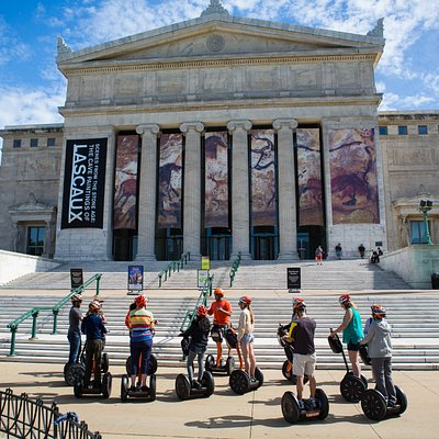 Explore our top Museums