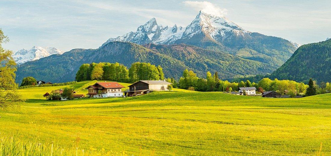 Austria 2021: Best of Austria Tourism - Tripadvisor