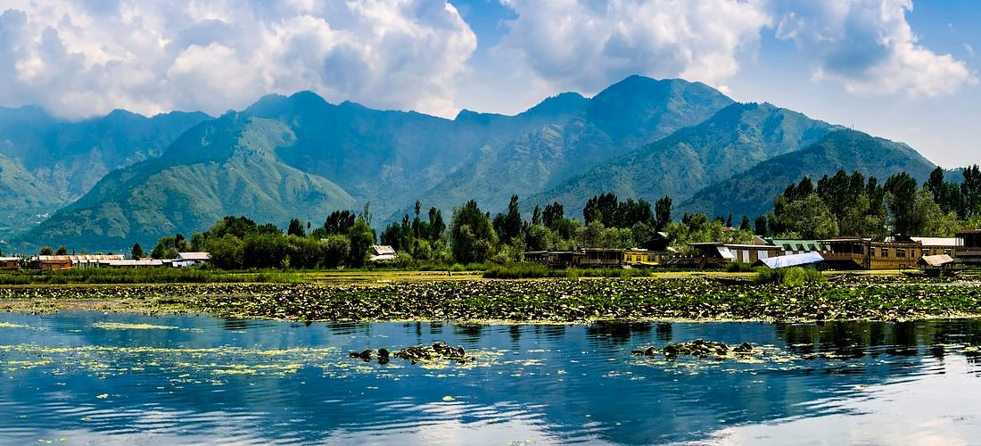 Srinagar Tourism (2020): Best of Srinagar, India - Tripadvisor