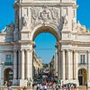 Things To Do in Escape Hunt Lisbon, Restaurants in Escape Hunt Lisbon
