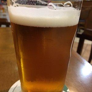 Cervejario!