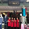 GiaHuy_Silk tailor shop