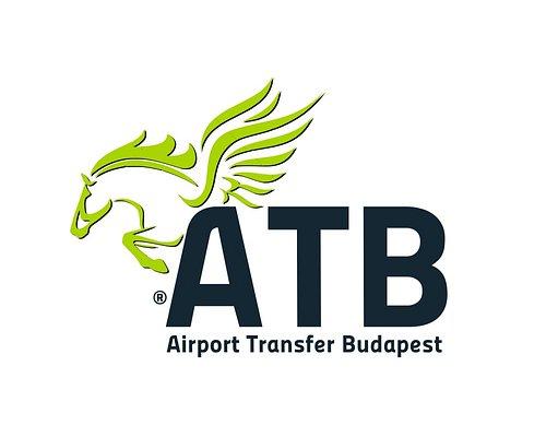 ATB Airport Transfer Budapest
