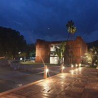 Nabu Museum