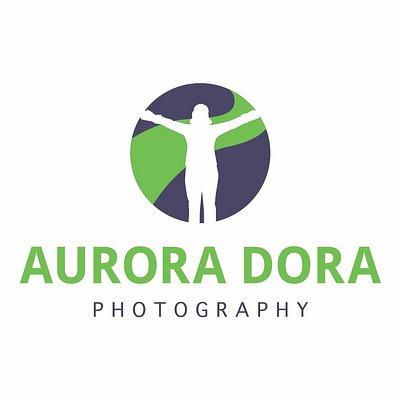 Aurora Dora Photography