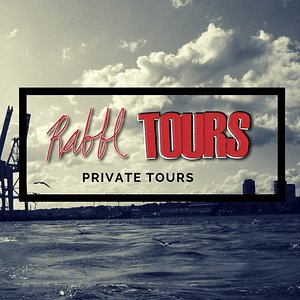 Ask us for a private customized tour tailored to meet your specific needs and  wishes.