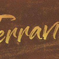 TerraViva è sempre più VIVA, venite a trovarci per scoprire le novità Vi aspettiamo