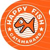 Info Happy Fish Catamarans