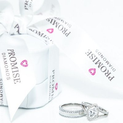 At Promise Diamonds we cater for every taste and budget, and love offering advice for those at the beginning of their search as well as to those that know exactly what they want. Our door is always open – if you want to give us a call to ask a quick question, we're happy to help. Or if you want to pop in to our premises in the world-famous jewellery centre of Hatton Garden in London, you're always welcome.