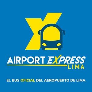 Airport Express Lima