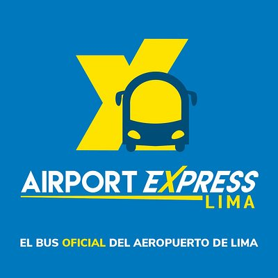 Airport Express Lima