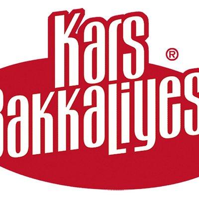 Kars Bakkaliyesi 1947'den beri...