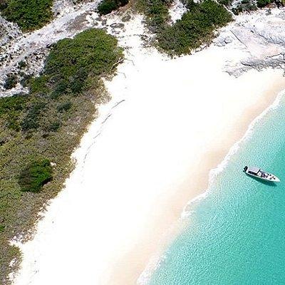 St Maarten Day Trips, Charters & Tours!