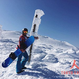 Zao Onsen Ski/Snowboarding & Fox Village Trip [2017]  FIND US ALSO HERE:   Website: http://www.tokyogaijins.com/ Facebook: https://www.facebook.com/tokyo.gaijins.group/?ref=settings Meetup: https://www.meetup.com/tokyogaijins/  Tripadvisor: https://www.tripadvisor.com/Attraction_Review-g1066451-d8726113-Reviews-Tokyo_Gaijins_Day_Tours-Minato_Tokyo_Tokyo_Prefecture_Kanto.html  Instagram: https://www.instagram.com/tokyogaijins/ Youtube: https://www.youtube.com/channel/UCdCYiz30dA6hqWayu_jHq7w