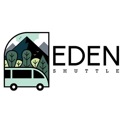 Eden Shuttle is a personalised transport and tour service in the heart of the Garden Route, catering for traveling business people, families, local and international tourists, the elderly and area locals.