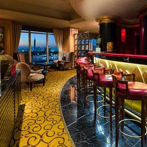 Jazz Bar 3