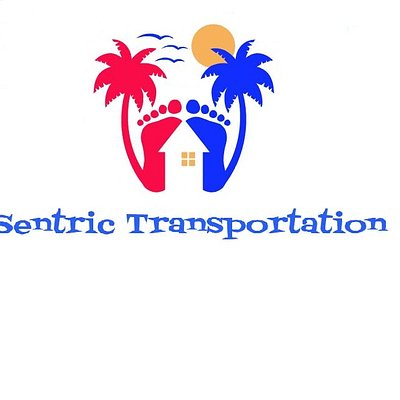ESENTRIC TRANSPORTATION