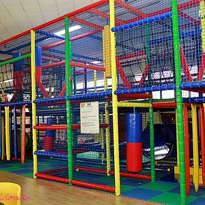 ll playground