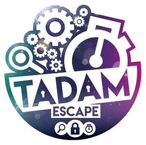 Tadam Escape www.tadamescape.fr