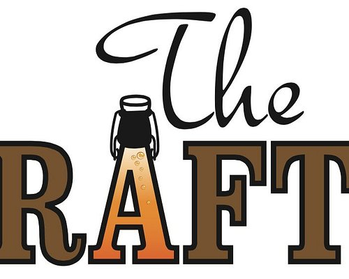Logo of The CRAFTS