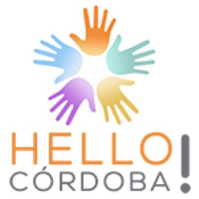 Hello Cordoba