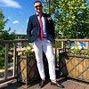 pronyuk_dmitry