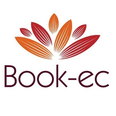 Welcome to Book-ec! Book & Pay online for your adventure on the Enchanted Galapagos Islands.