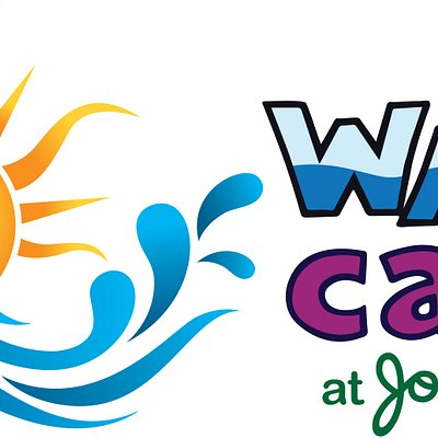 New Water Camp Logo