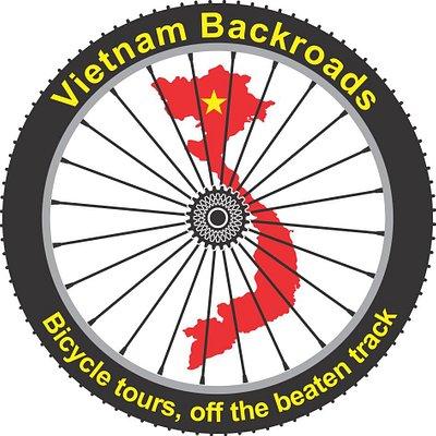Vietnam Backroads Cycling adventures