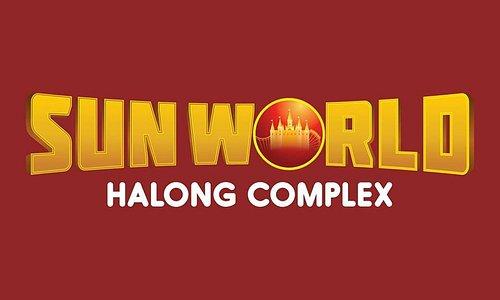 Sun Wolrd HAlong Complex