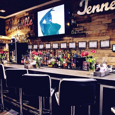 Athenian Luxe Spa & Bar