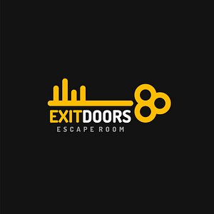 ExitDoors Wien