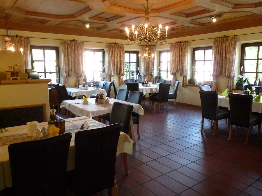 Neukirchner Hof Landhotel Prices Inn Reviews Neukirchen Bei Sulzbach Rosenberg Germany Tripadvisor