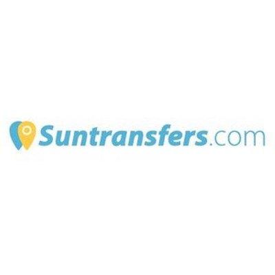 Suntransfers