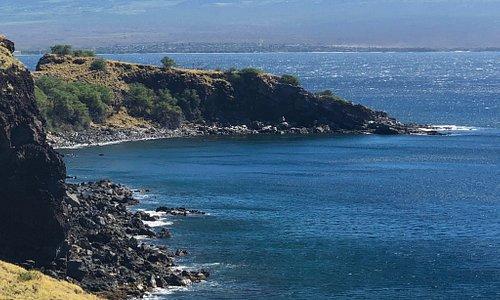 Maui Hawai