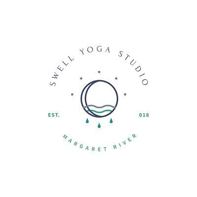 Swell Yoga Studio