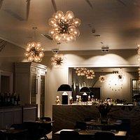 """Restaurant """"House of Fany Braverman"""" Brest, Sovetskaya St. 54  We are waiting for You!  Follow us on Instagram: https://www.instagram.com/dom_fani_braverman/ And Facebook: https://www.facebook.com/domfanibraverman/"""