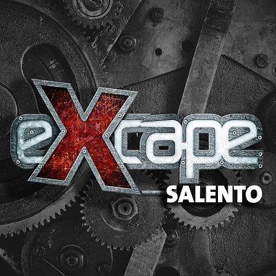 eXcape Salento