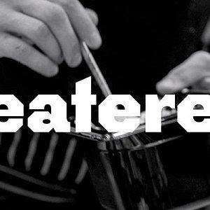 Teateret - Kulturhus // Restaurant // Cafe //