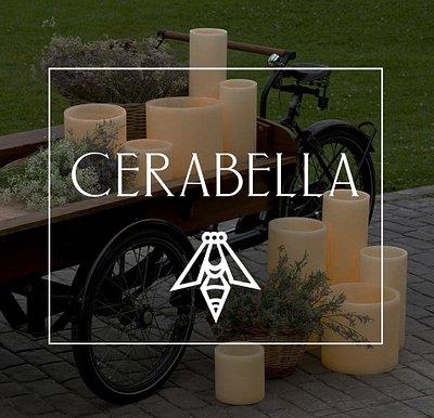 Cerabella, especialistas en elaboración de velas de forma artesanal desde 1862.