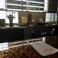 Clutch Brewing - Keg and Case Market - St. Paul, MN