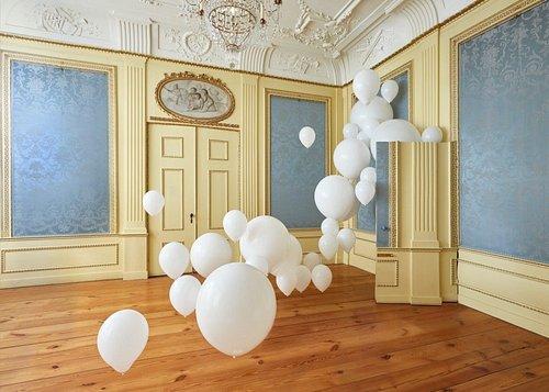 Opening Museumhuis Van Eysinga