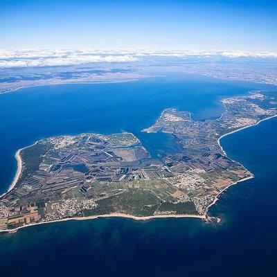 L'Ile de Ré