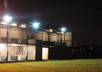 Groomsport Golf Centre