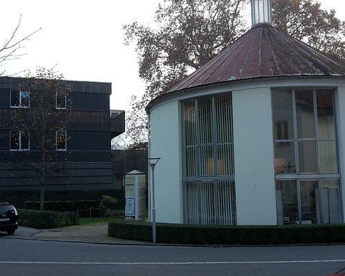 Curmuseum