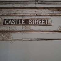 Maggie May's Castle Street