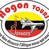 Hogon Tours Voyage