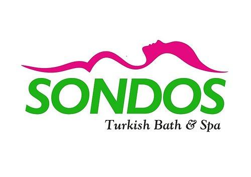 Sondos Turkish bath and Spa