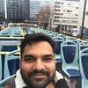 Sameer Roopawalla