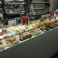 Caffè 71 Asti...